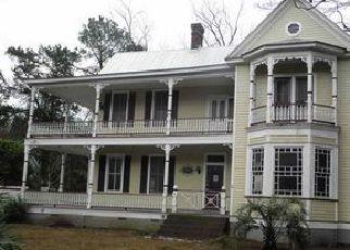 Foreclosure  id: 4101613