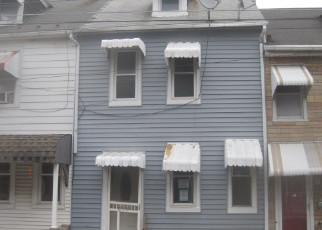Foreclosure  id: 4101621