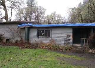 Foreclosure  id: 4101636