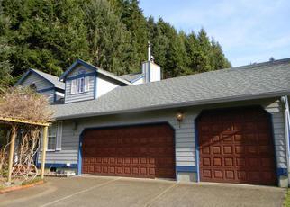 Foreclosure  id: 4101637