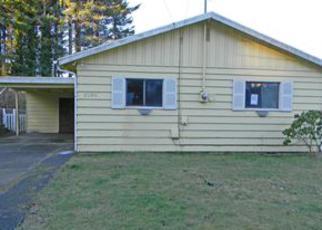 Foreclosure  id: 4101640