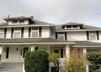Foreclosure  id: 4101642