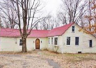 Foreclosure  id: 4101687