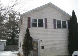 Foreclosure  id: 4101692