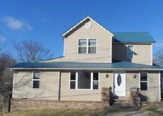 Foreclosure  id: 4101730