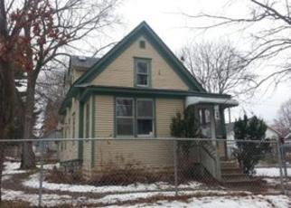 Foreclosure  id: 4101743