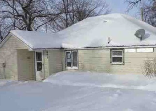 Foreclosure  id: 4101744