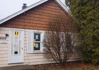 Foreclosure  id: 4101749