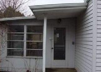 Foreclosure  id: 4101780