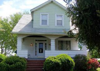 Foreclosure  id: 4101793