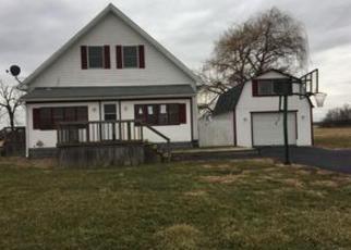 Foreclosure  id: 4101818