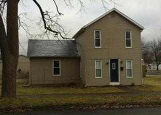 Foreclosure  id: 4101820