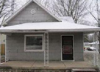 Foreclosure  id: 4101821