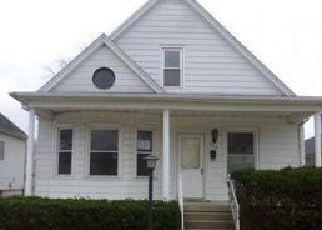 Foreclosure  id: 4101839