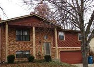 Foreclosure  id: 4101843