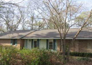 Foreclosure  id: 4101851