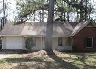 Foreclosure  id: 4101853