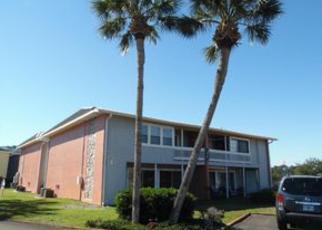 Foreclosure  id: 4101887