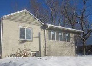 Foreclosure  id: 4101904