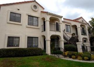 Foreclosure  id: 4101906