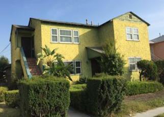Foreclosure  id: 4101919