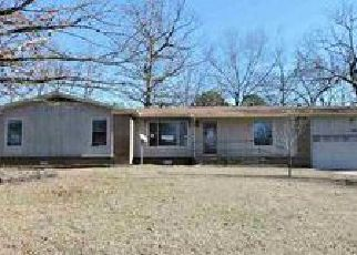 Foreclosure  id: 4101937