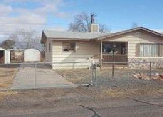 Foreclosure  id: 4101942