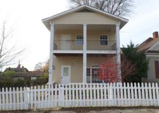 Foreclosure  id: 4101956