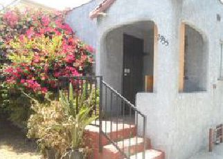 Foreclosure  id: 4101979