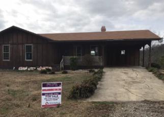 Foreclosure  id: 4102009
