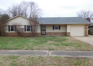 Foreclosure  id: 4102030