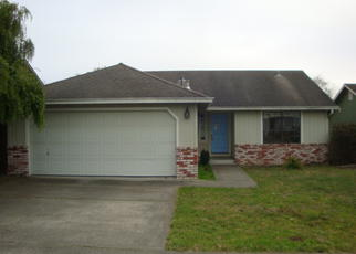 Foreclosure  id: 4102042