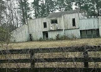 Foreclosure  id: 4102054