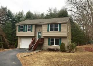 Foreclosure  id: 4102078