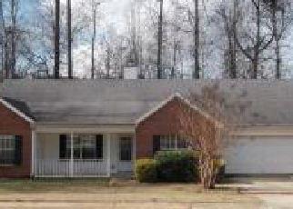 Foreclosure  id: 4102115