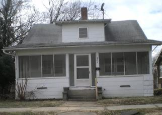 Foreclosure  id: 4102192