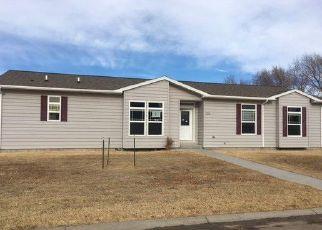 Foreclosure  id: 4102195