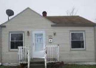 Foreclosure  id: 4102251