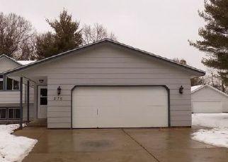 Foreclosure  id: 4102275