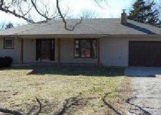 Foreclosure  id: 4102281