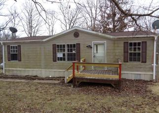 Foreclosure  id: 4102290