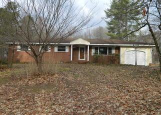 Foreclosure  id: 4102318