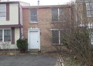 Foreclosure  id: 4102339