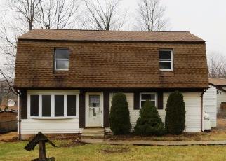 Foreclosure  id: 4102342