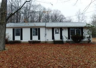Foreclosure  id: 4102361