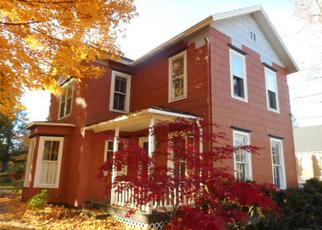 Foreclosure  id: 4102362