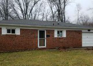 Foreclosure  id: 4102374