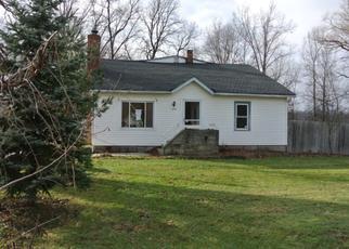 Foreclosure  id: 4102382