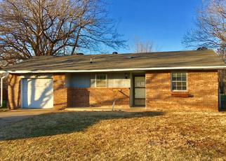Foreclosure  id: 4102391