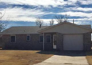 Foreclosure  id: 4102392